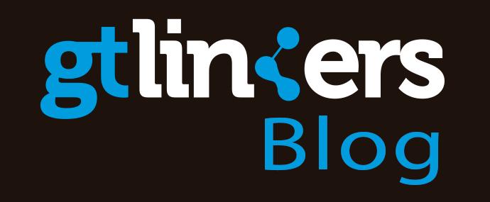 gt-linkers-blog